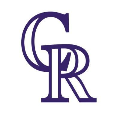 Sportsreport Rockies Edge Cubs To Survive Wamc