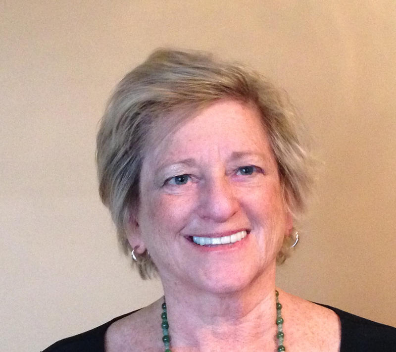 Dr. Lynn Kahn
