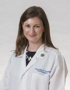 Dr. Alexandra Paul