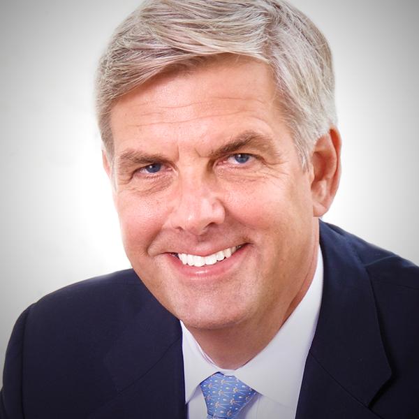 Bob Stefanowski