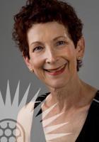 Dr. Nina Sax