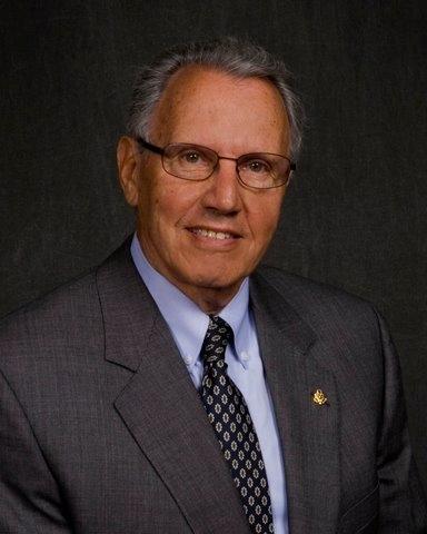Steven Hess