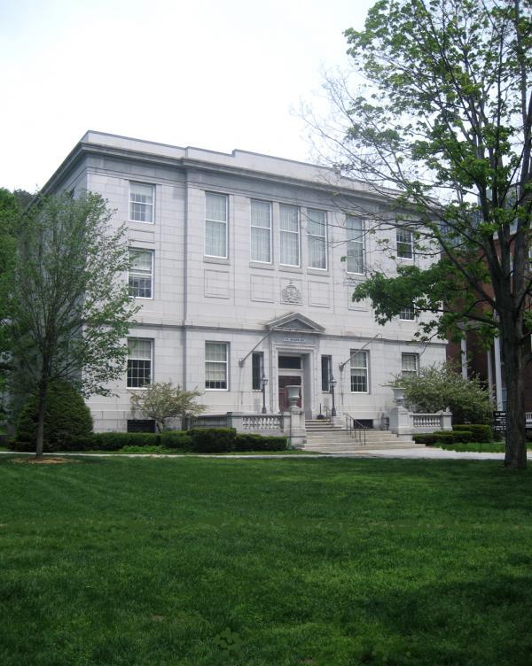 Vermont Supreme Court