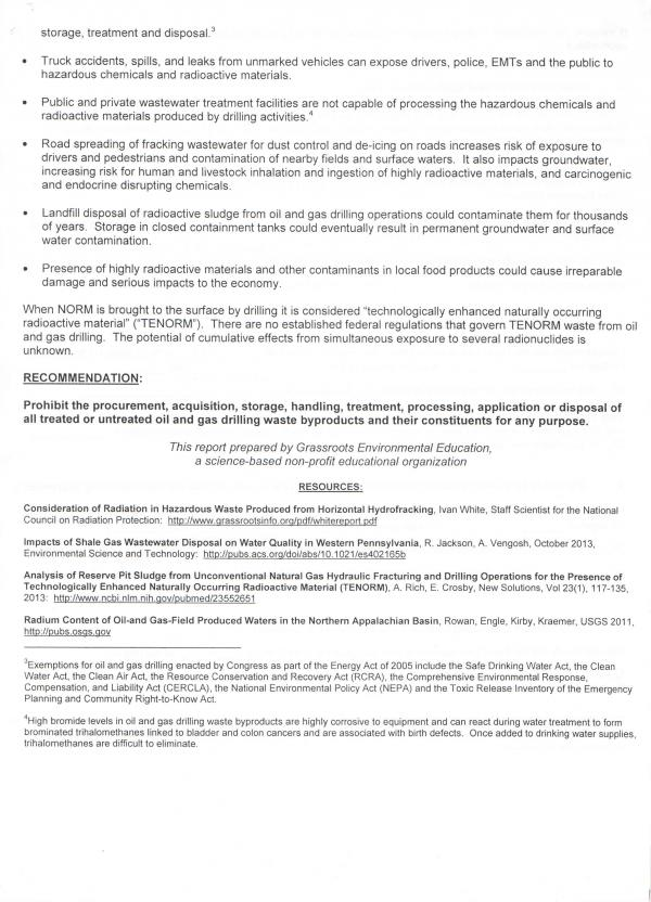 Clinton County waste law page 5