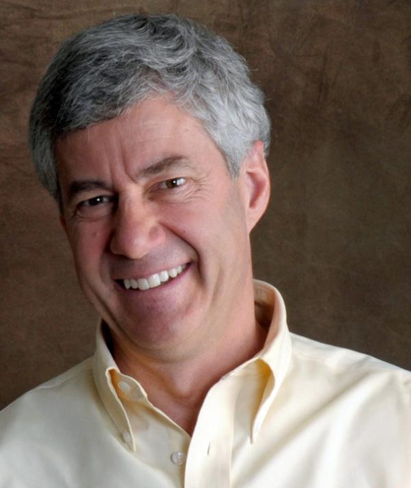Doug Racine