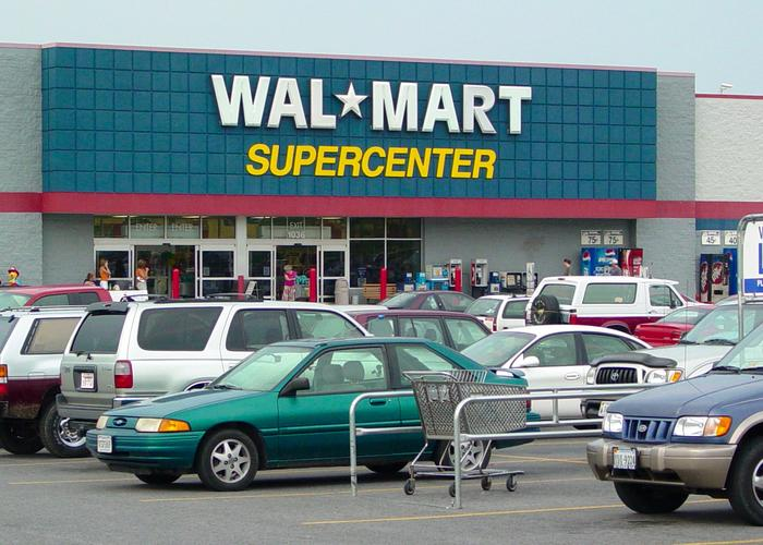 black friday wal mart protests This will be the third year of black friday demonstrations in a row protests are planned at 1,600 walmart locations -- the most ever -- according to organizers from the union-backed group our .