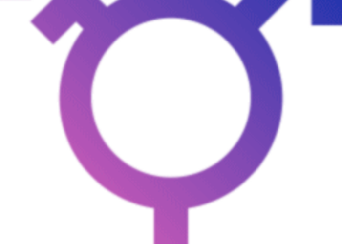 pioneer valley transgender day of remembrance