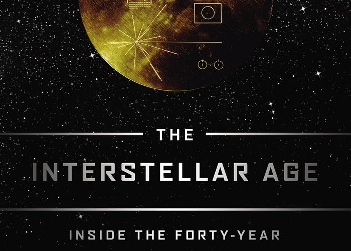 essay on are we alone in the universe We have no answer to the fermi paradox -- the best we can do is possible explanations  learning either that we're officially alone in the universe or that we're officially joined by .