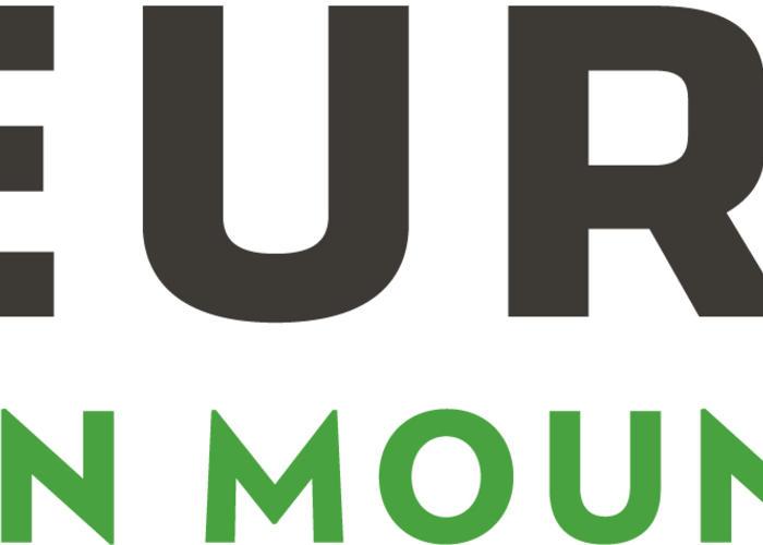 Keurig Logo Vector Keurig Working T...