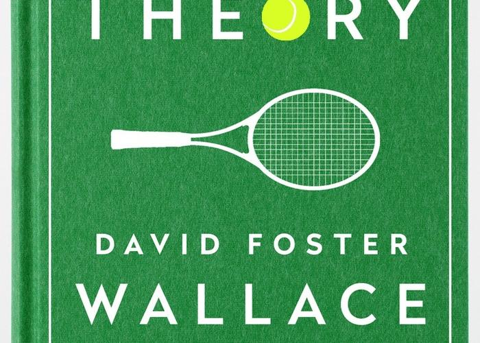 david foster wallace tenis essay Obojstranné preklady v siedmich svetových jazykoch - anglický, nemecký, francúzsky, španielsky, maďarský, taliansky, ruský slovník cudzích slov.