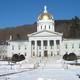 New England News