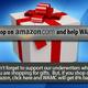 Support WAMC
