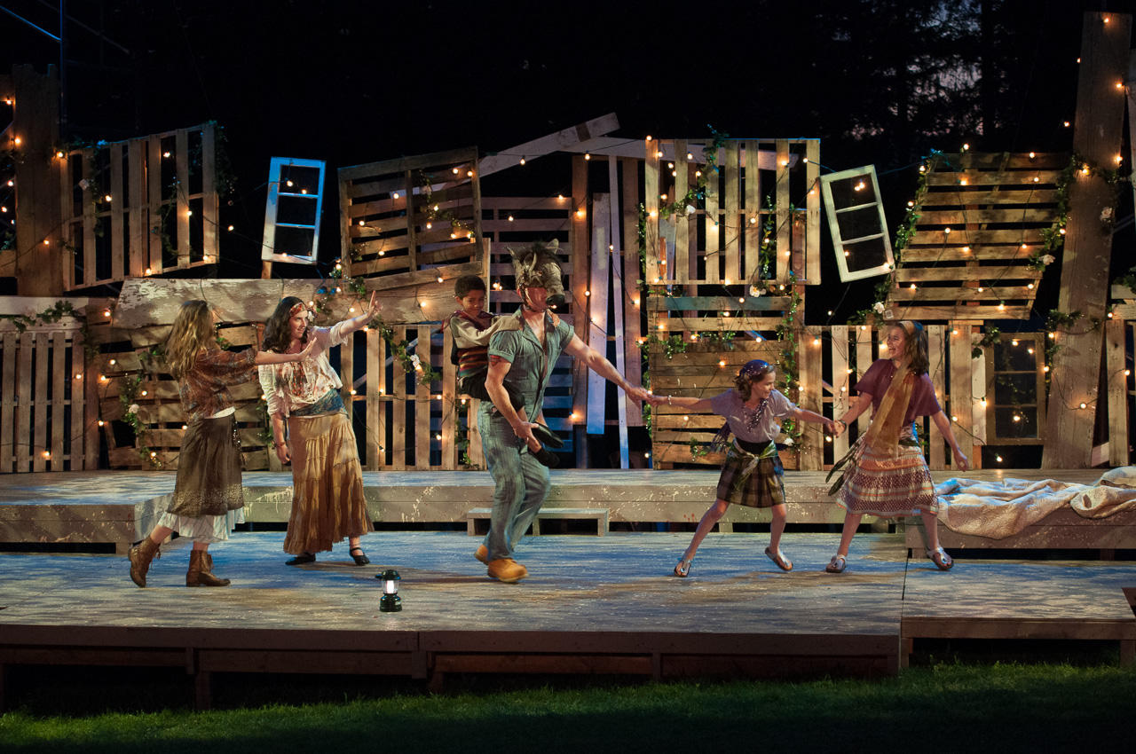 pittsfieldshakespeare Mainstay Map Fund on mfs funds, hartford funds, janus funds,