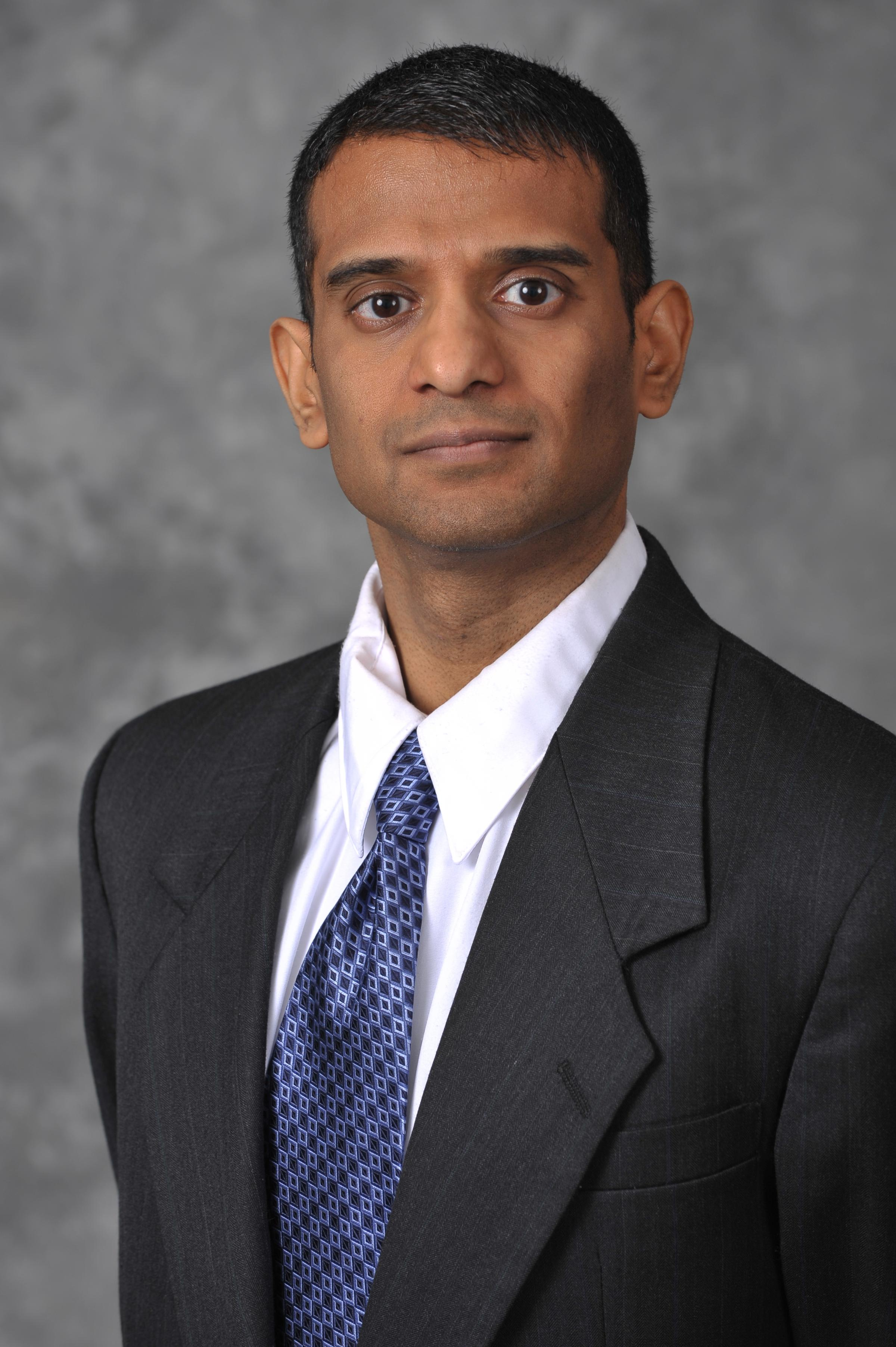 Medical Monday : Dr. Arvind Mahatme : Breast Surgery
