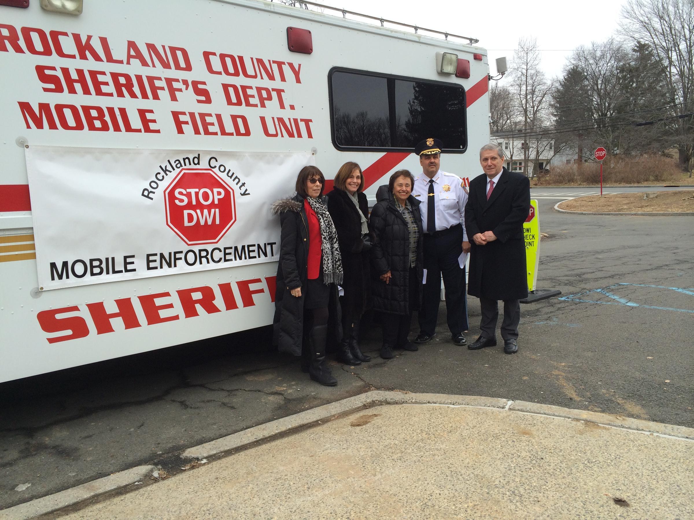 Donate Car Rockland County Ny