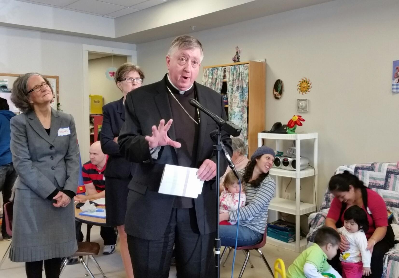 catholic single men in turners falls Find massachusetts homeless shelter listings, halfway houses,  turners falls wakefield  house is a building in which renters occupy single rooms and.