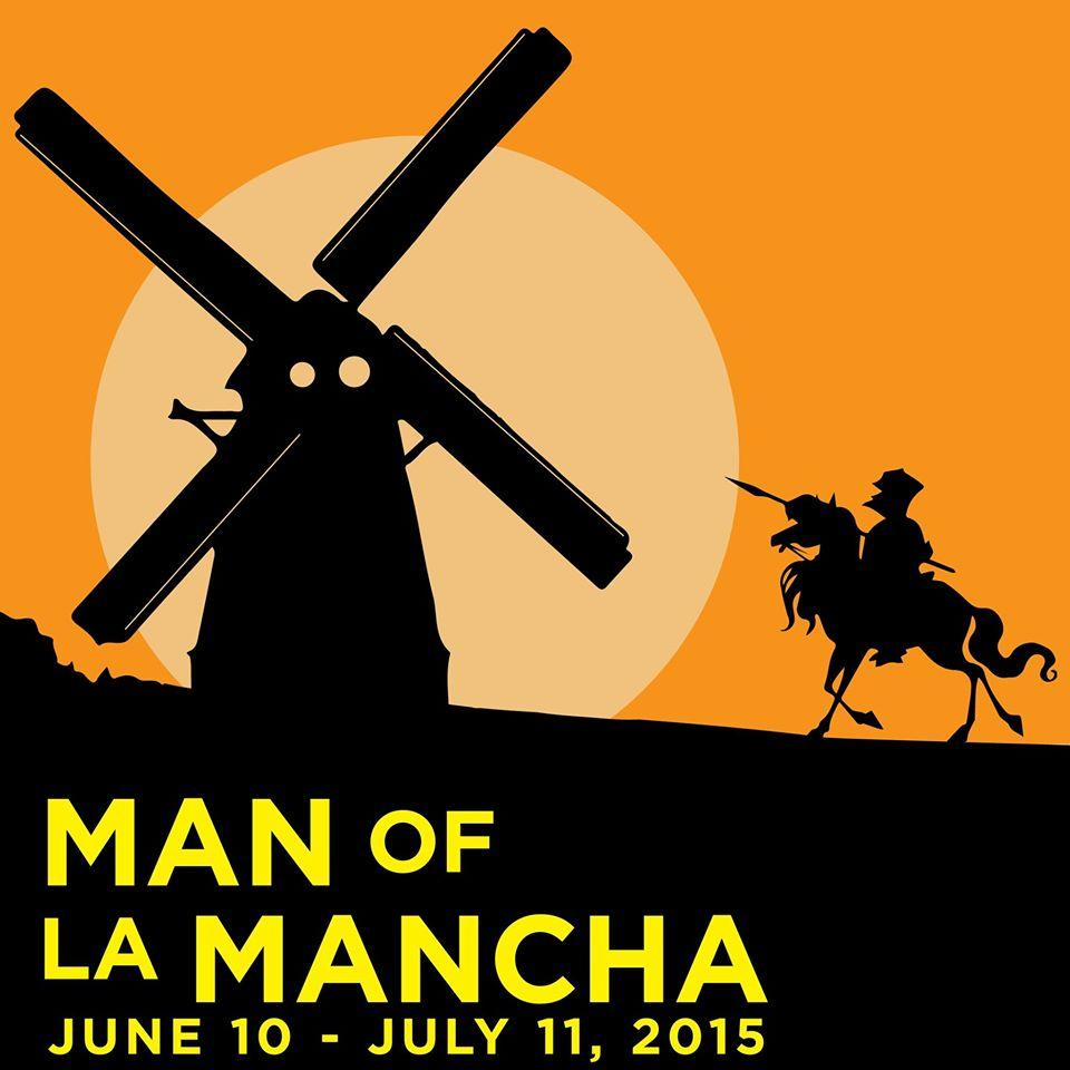man of la mancha outline Man of la mancha – a study guide for students this study guide addresses ohio department of education academic content standards in the core areas of.