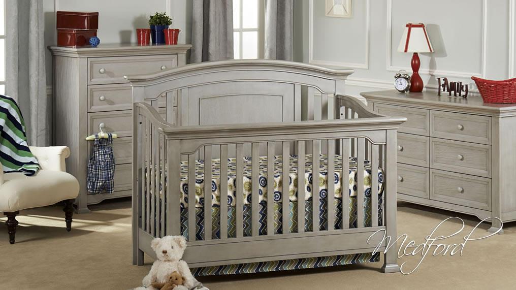 Boudoir Baby   WAMC