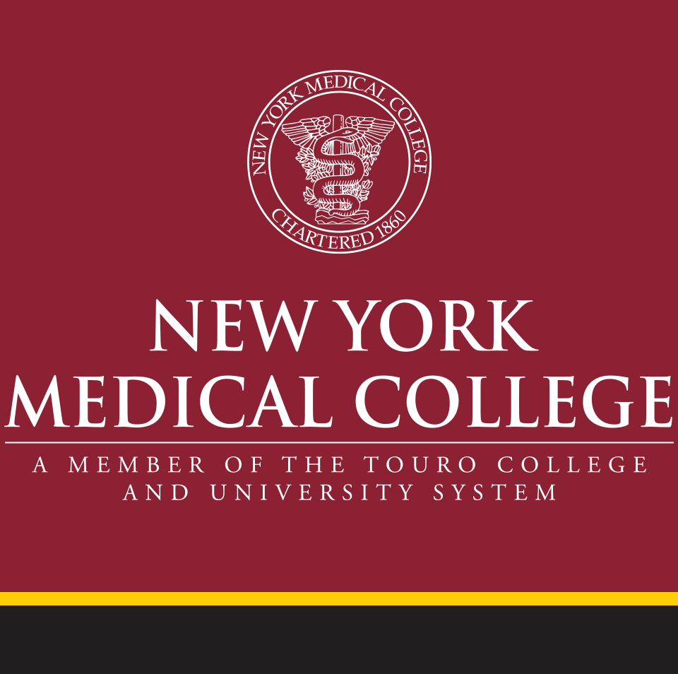 new york medical college gay