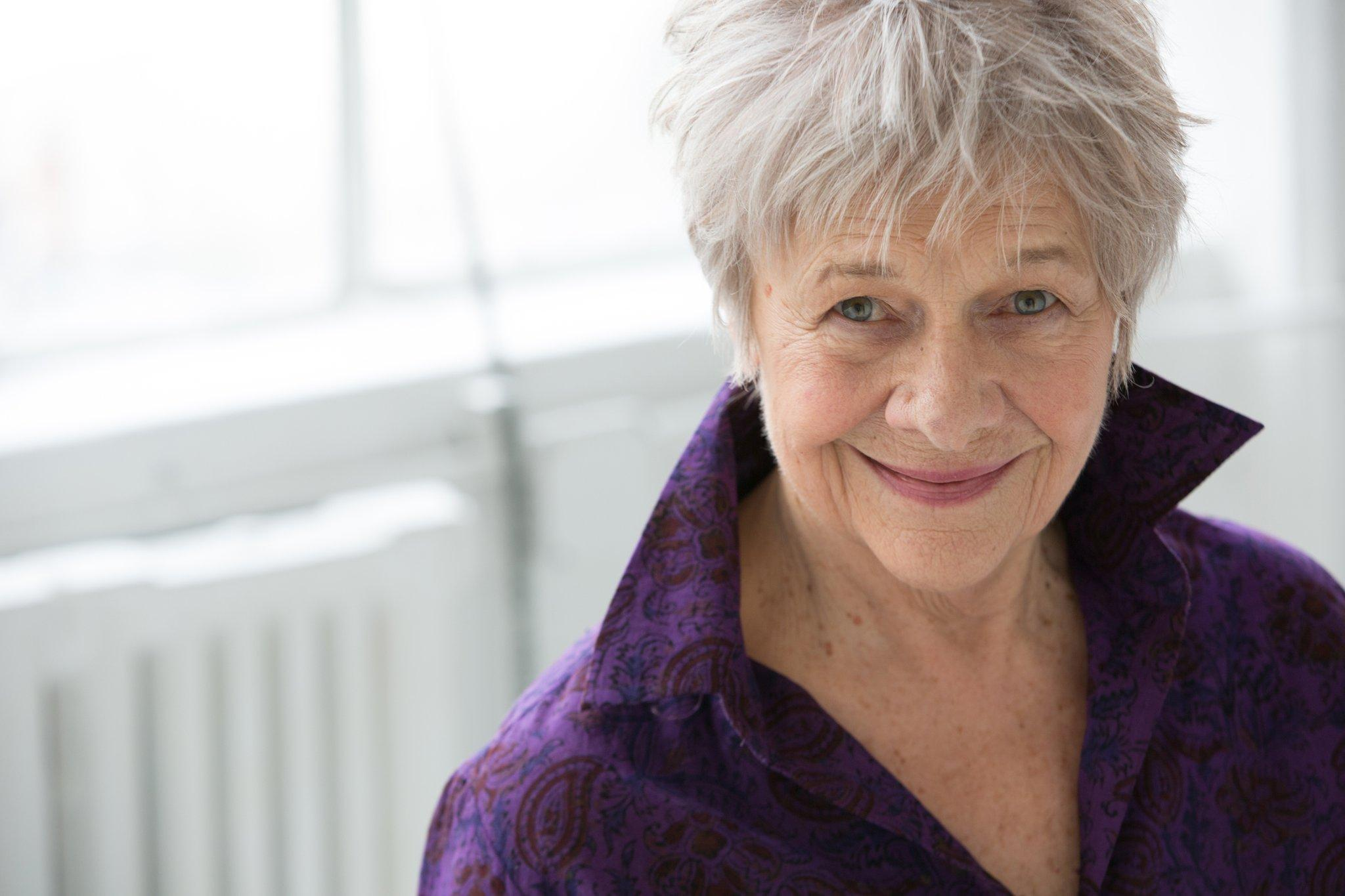 Estelle Parsons naked (84 foto and video), Ass, Leaked, Feet, underwear 2017