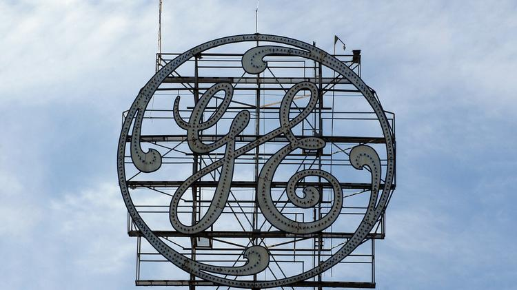 GE's move to Boston could revive local tech business ambitions