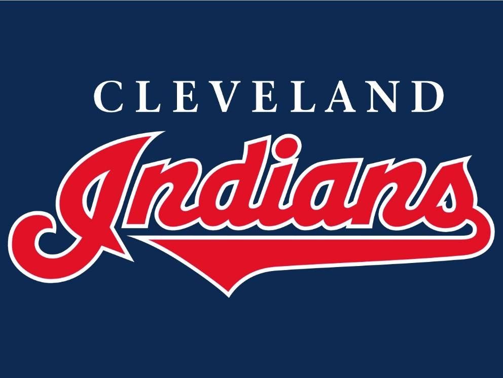 Sportsreport Cleveland Indians Dropping Chief Wahoo Logo Wamc