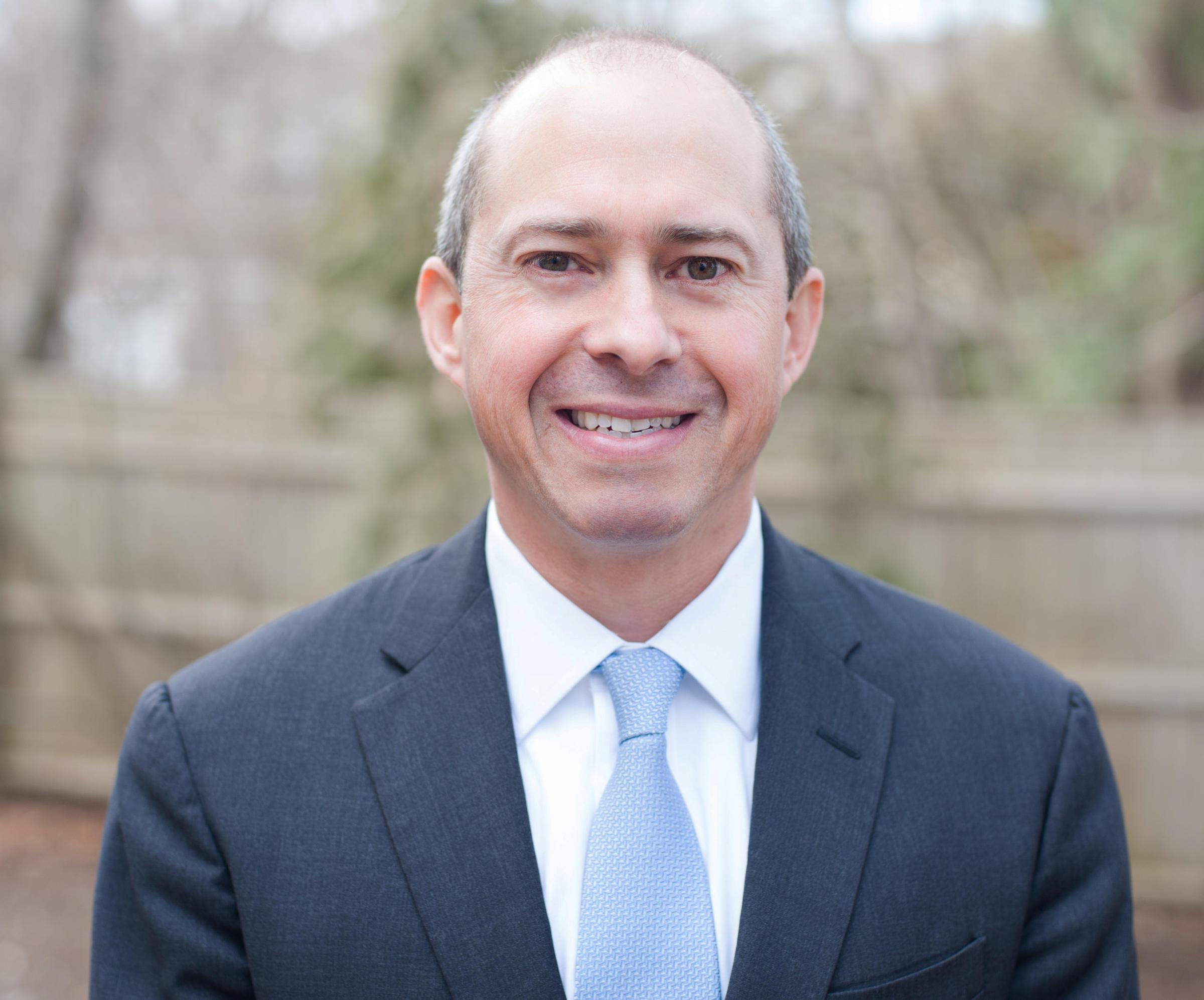 Democrat Jay Gonzalez Launches Bid For Massachusetts Governor WAMC - Governor of massachusetts