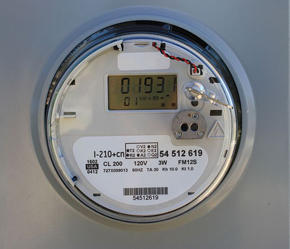what are smart meters information technology essay The electric utility board on tuesday gave the go-ahead to purchase and install more than 100,000 advanced electric meters - often called smart meters - across lubbock.