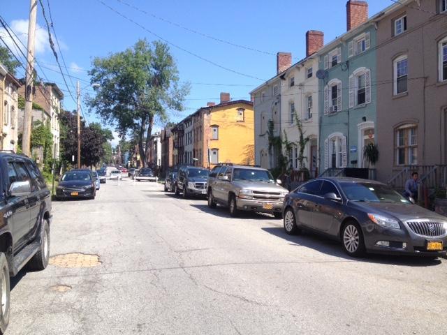 AG Announces $20.9 Million for Land Banks to Rebuild New York Neighborhoods