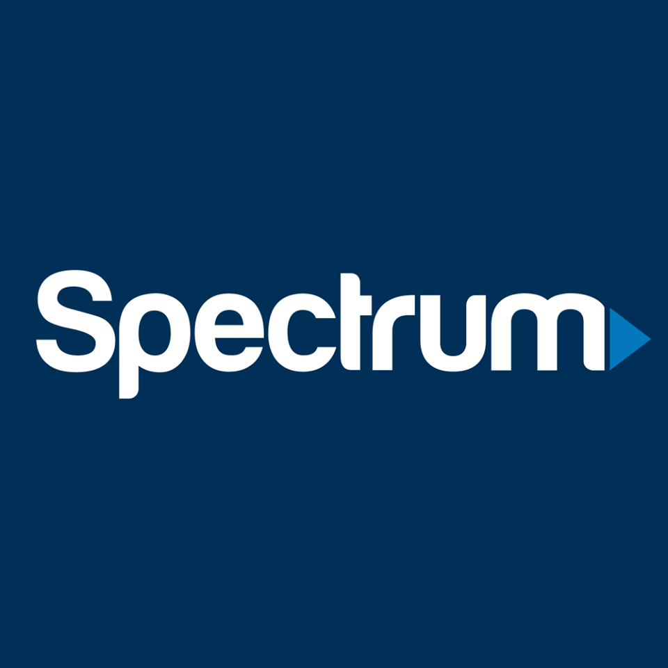 charter spectrum to drop wwlp 22 in western mass wamc