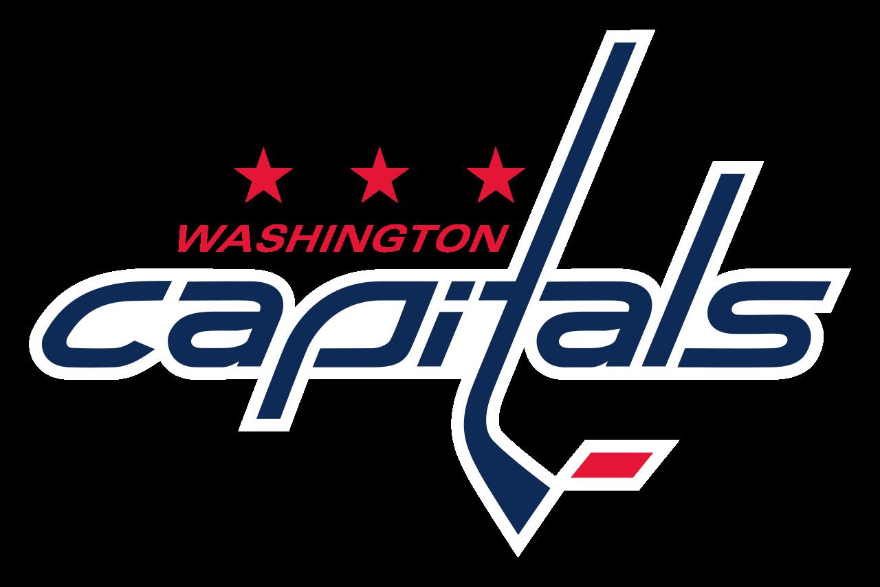 f1199192db4 SportsReport  Caps Tie Stanley Cup Finals