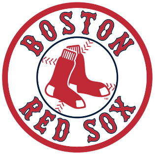 8d50a3588e6 SportsReport  Red Sox Beat Rangers 8-4 For 8th Straight Win