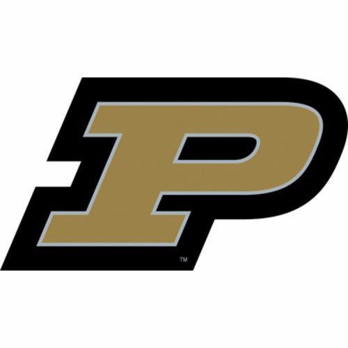 Purdue Sports Podcast | WBAA
