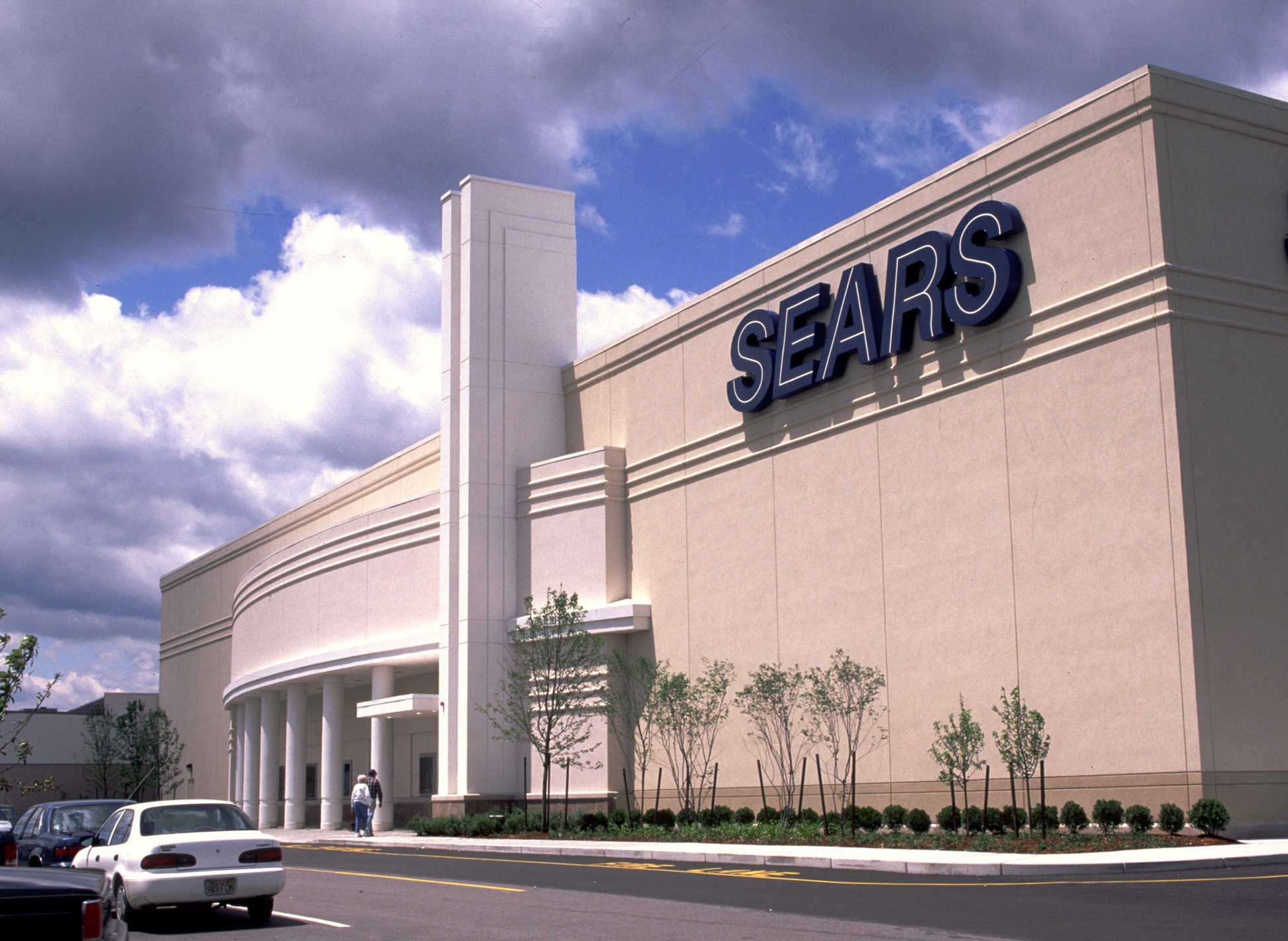 Sears To Close Lafayette, Indy, Muncie Stores In September | WBAA