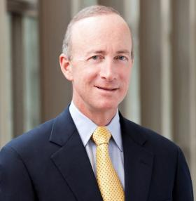 Mitch Daniels says Purdue is also watching a summer enrollment plan at Indiana University to see how it fares.