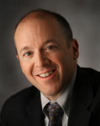 Dr. Gregory Hess will become the 16th president of Wabash College July 1, 2013.