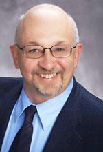Paul Hommert