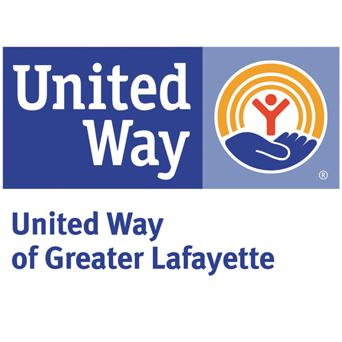 Image result for united way of greater lafayette