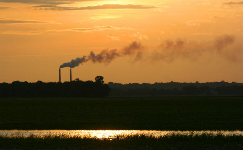 the coal industry's impact on st Health impact assessment of coal health impacts of coal waste maintain or strengthen the coal industry and coal related jobs e health impacts of proposed legislation or agency action are rarely discussed, though this pollution results in.
