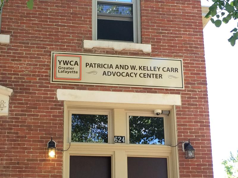 """ywca essay competition 2018 project on racism contest essay competition quote """"the question is not, 'if i stop to help these men in need, what will happen to me'."""