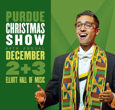 pmo christmas show 122 preview