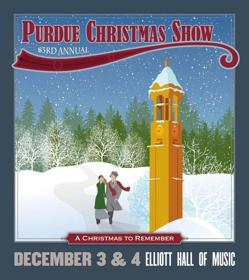 pmo christmas show 123 preview