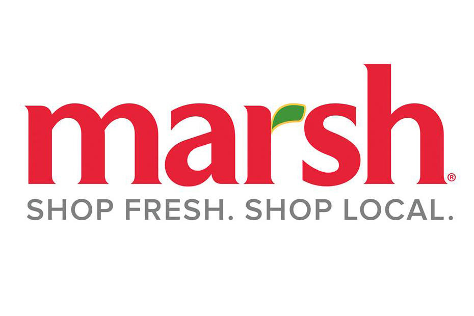 All Marsh locations may close in 2 months