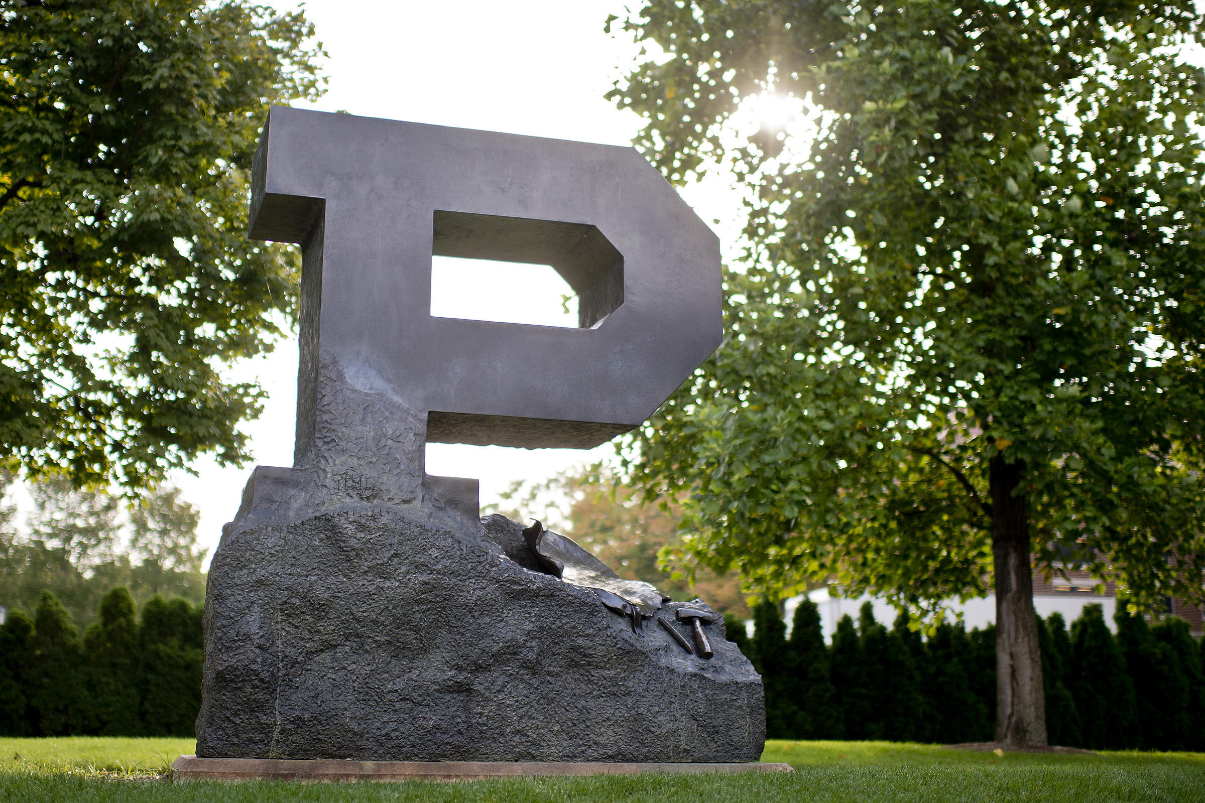 Purdue purchases Kaplan University