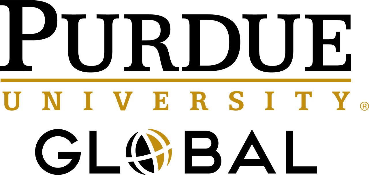 purdue former kaplan leaders launch online college purdue global rh wbaa org purdue university logos clip art purdue university logo png