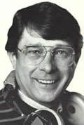 Jefferson Kaye