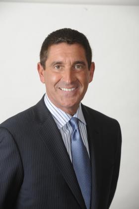 State Senator Jeff Klein