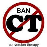 Western New Yorkers Against Conversion Therapy.
