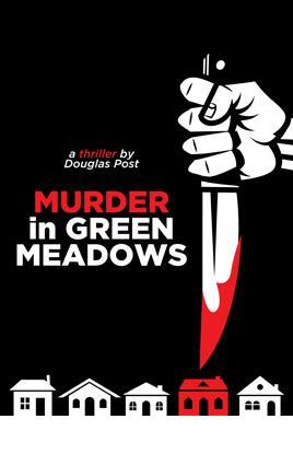 Murder in Green Meadows