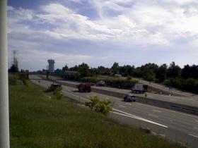 I-290 Expressway